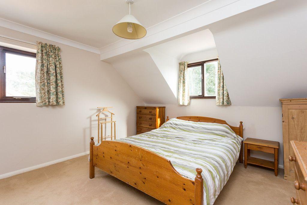 4 bed house for sale in Oakdene, Catterton 27