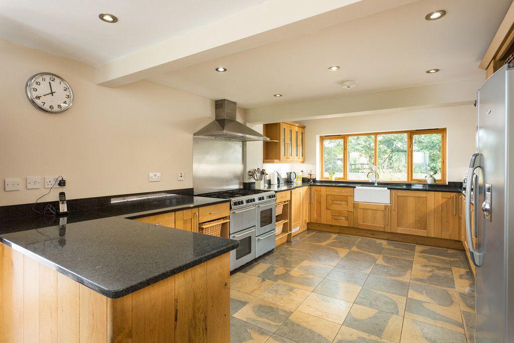 4 bed house for sale in Oakdene, Catterton 4