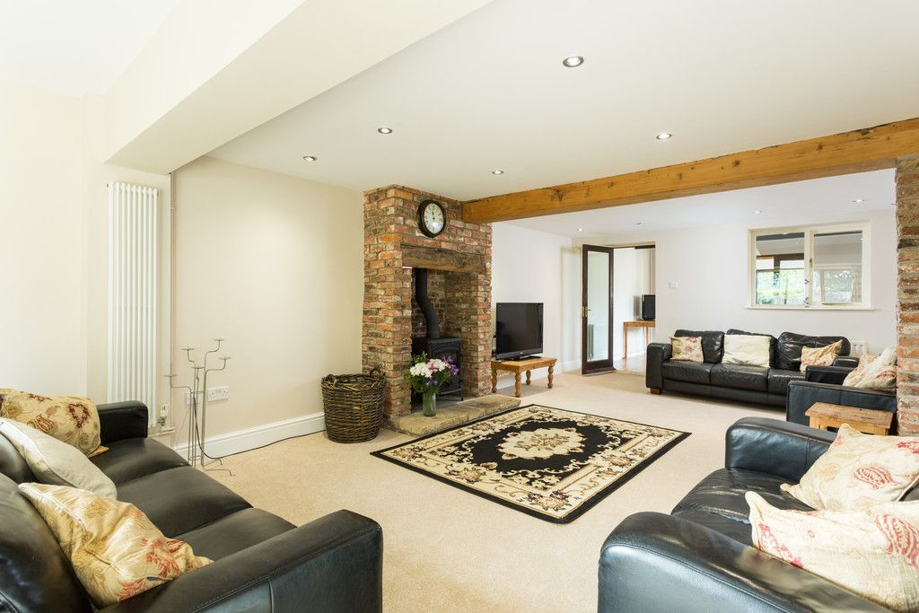 4 bed house for sale in Oakdene, Catterton  - Property Image 6