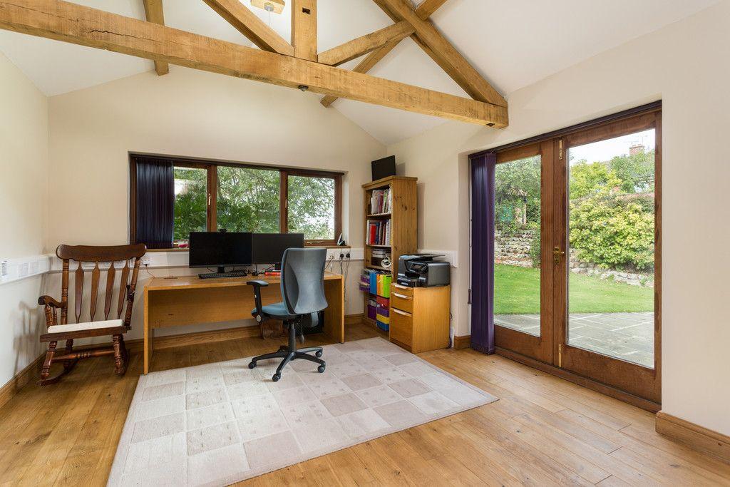 4 bed house for sale in Oakdene, Catterton 7