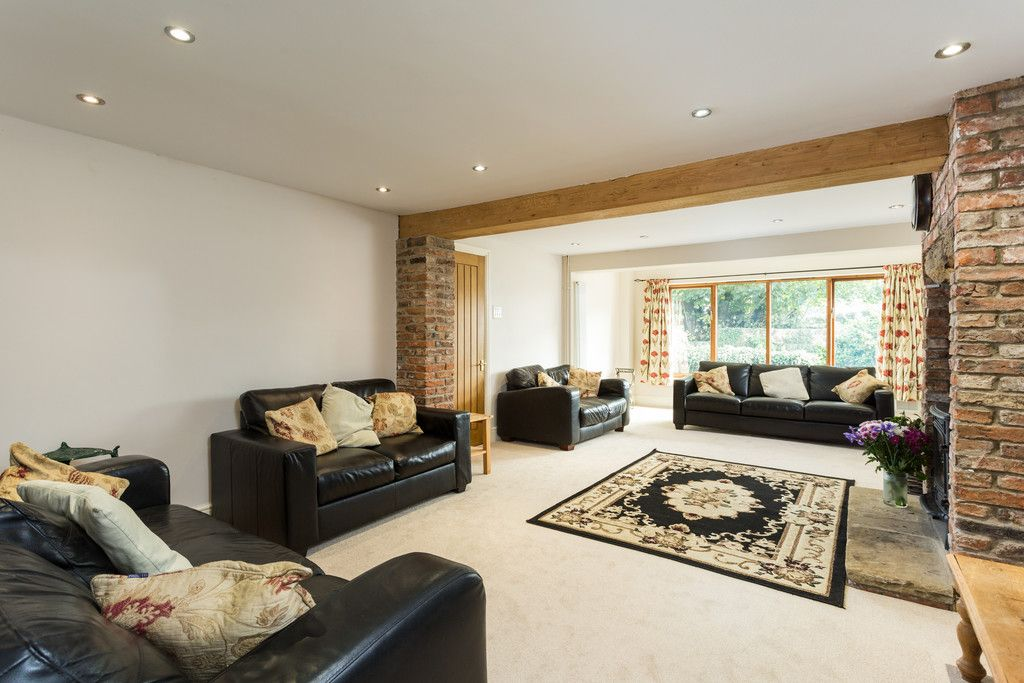 4 bed house for sale in Oakdene, Catterton  - Property Image 9