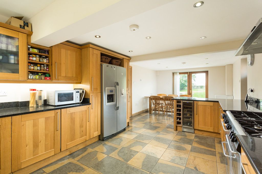 4 bed house for sale in Oakdene, Catterton  - Property Image 10