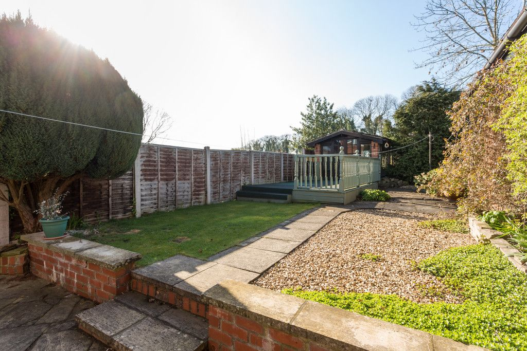 3 bed house for sale in Tower Crescent, Tadcaster  - Property Image 11