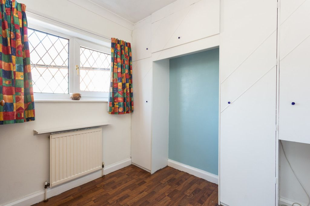 3 bed house for sale in Tower Crescent, Tadcaster 14
