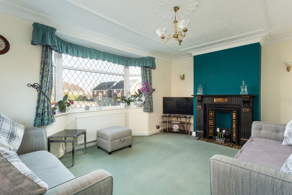 3 bed house for sale in Tower Crescent, Tadcaster  - Property Image 3