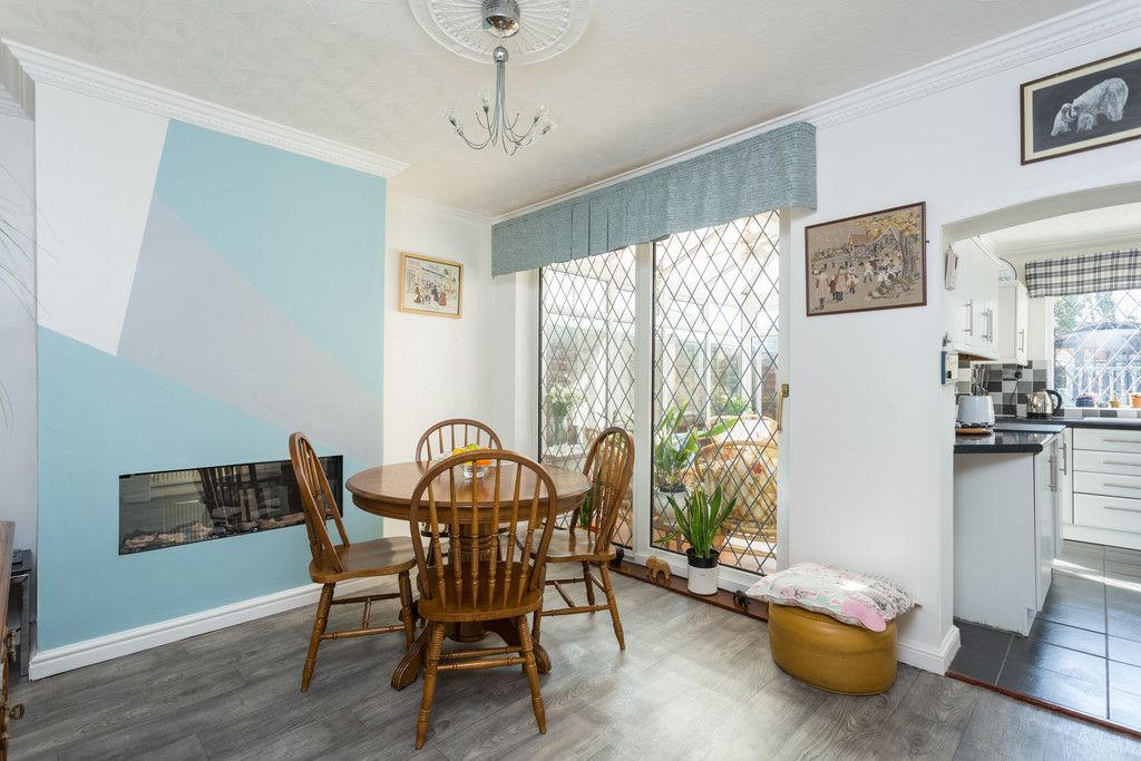 3 bed house for sale in Tower Crescent, Tadcaster  - Property Image 5