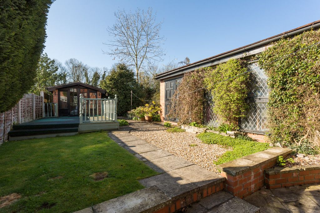 3 bed house for sale in Tower Crescent, Tadcaster 7
