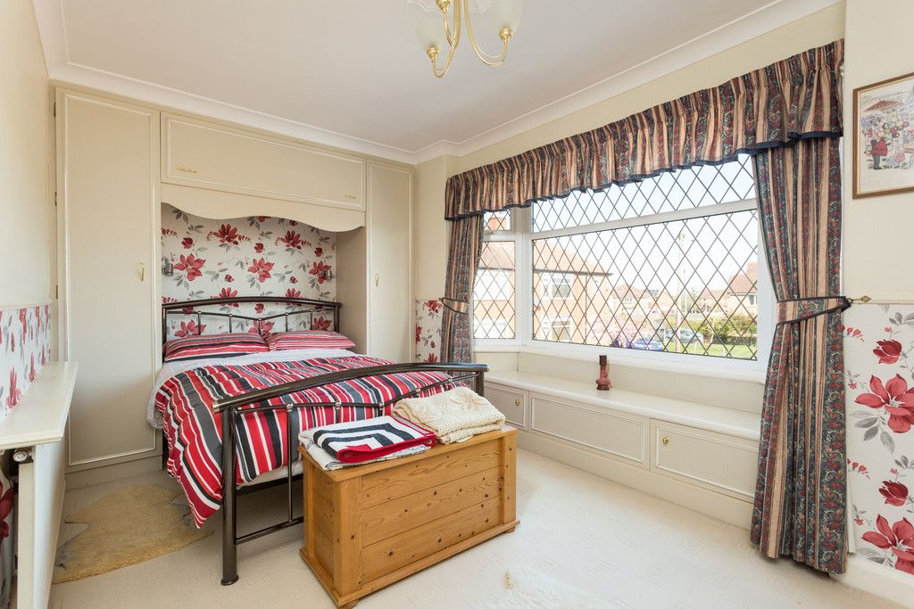 3 bed house for sale in Tower Crescent, Tadcaster  - Property Image 8