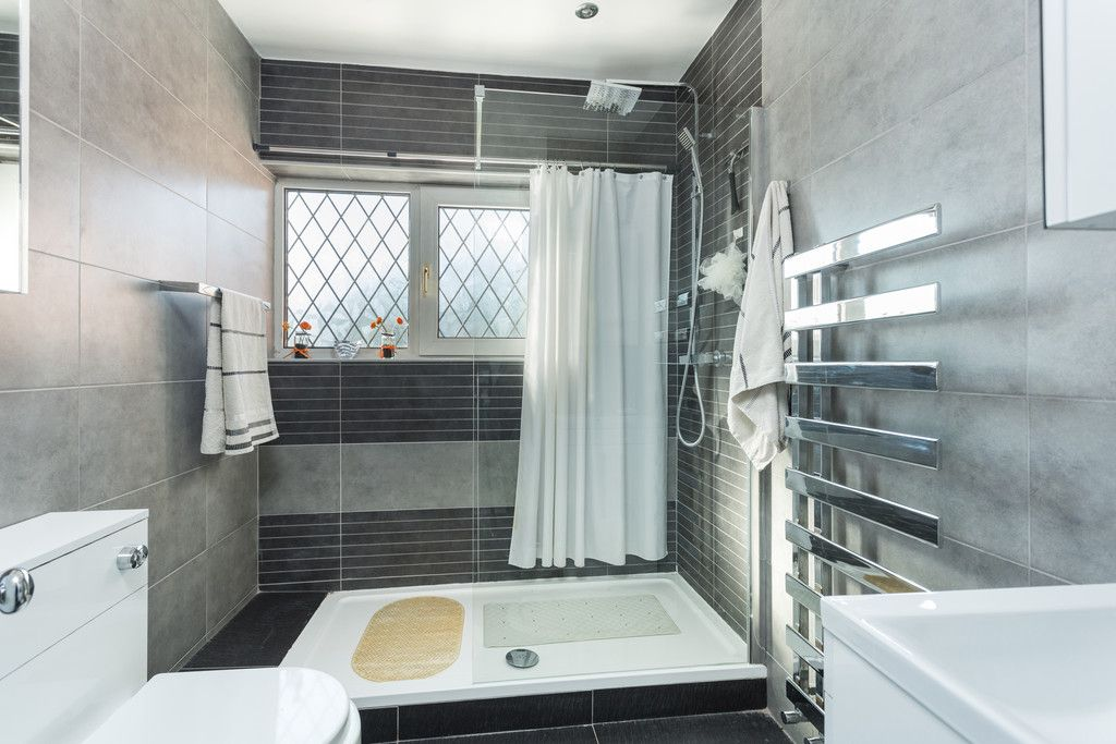 3 bed house for sale in Tower Crescent, Tadcaster 9
