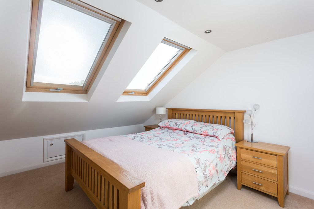 3 bed house for sale in Drome Road, Copmanthorpe  - Property Image 11