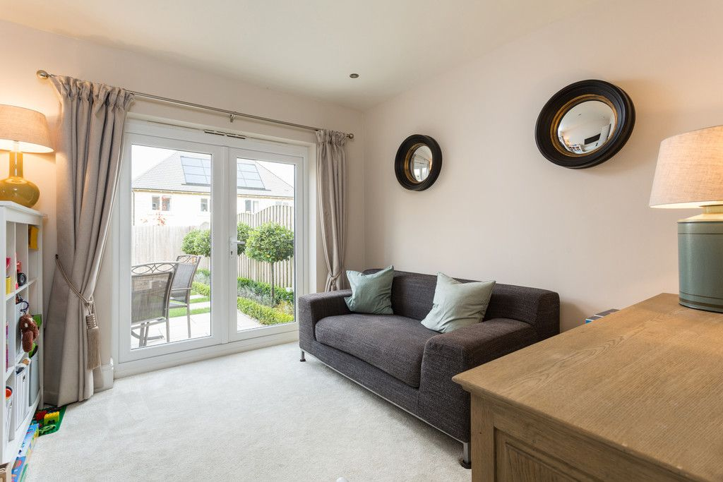 3 bed house for sale in St. Andrews Walk, Newton Kyme, Tadcaster  - Property Image 13