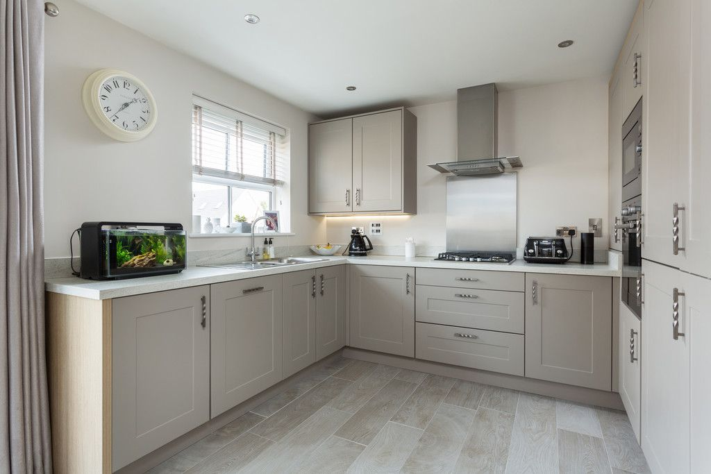3 bed house for sale in St. Andrews Walk, Newton Kyme, Tadcaster  - Property Image 6