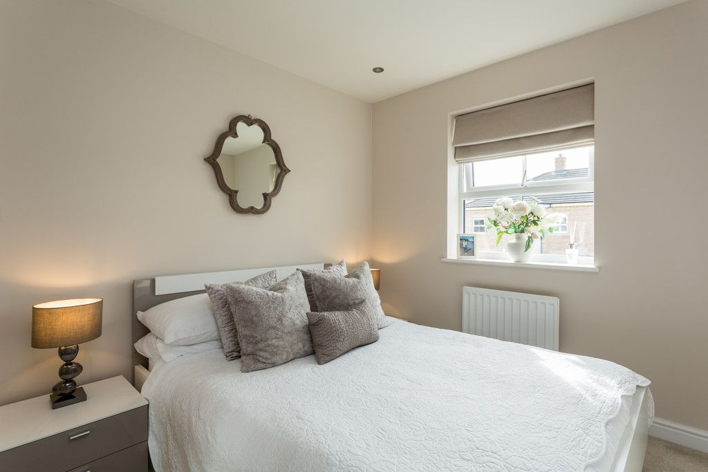3 bed house for sale in St. Andrews Walk, Newton Kyme, Tadcaster  - Property Image 9