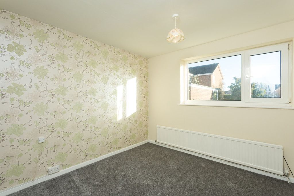 2 bed bungalow for sale in Potters Drive, Copmanthorpe, York  - Property Image 7