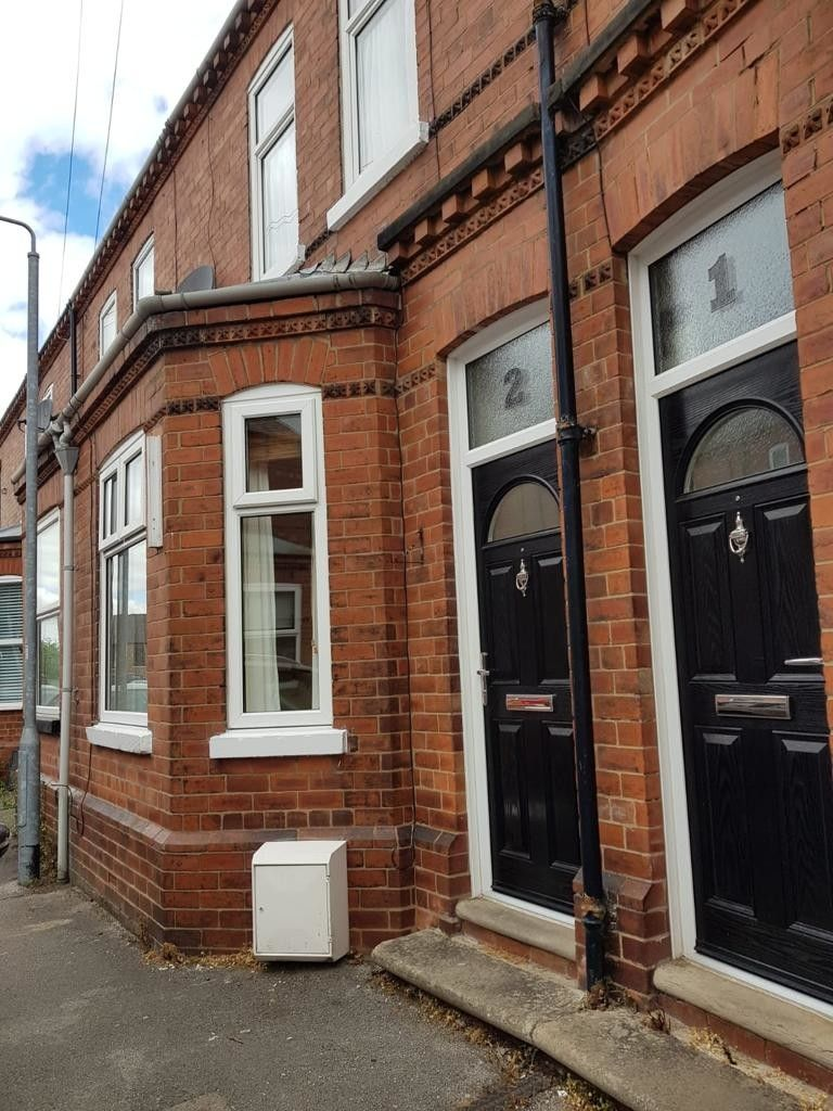3 bed house for sale in Prospect Terrace, Fulford, York, YO10