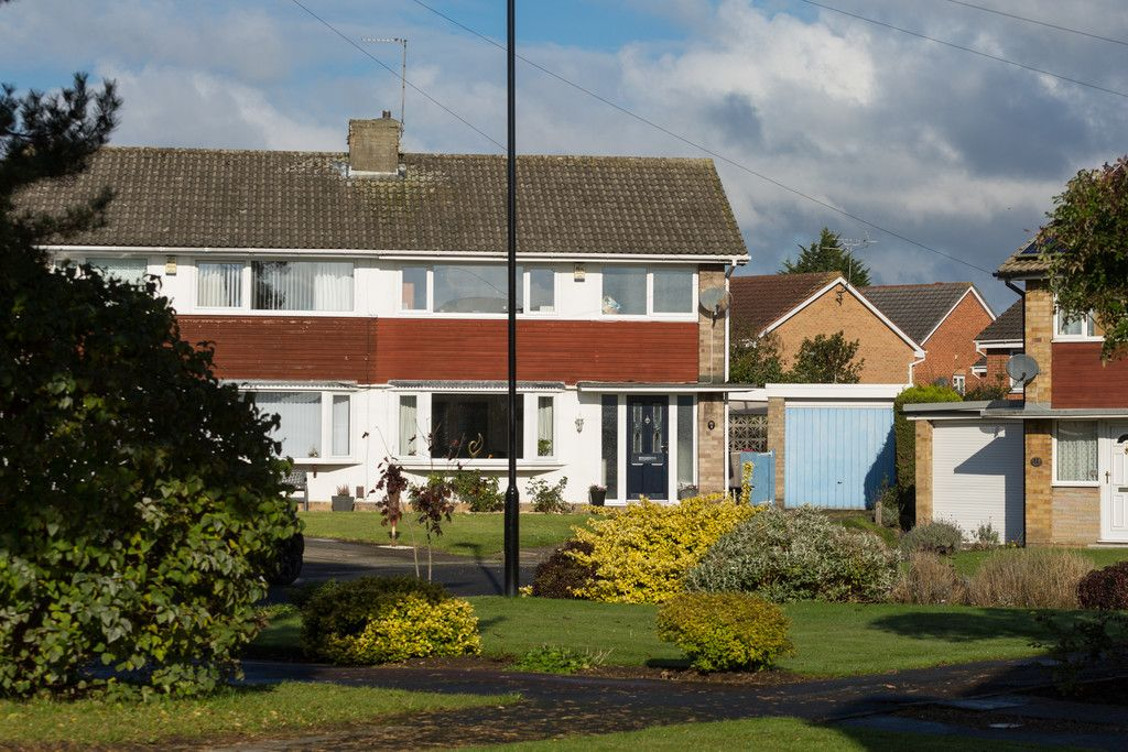 4 bed house for sale in Beechwood Glade, York 1