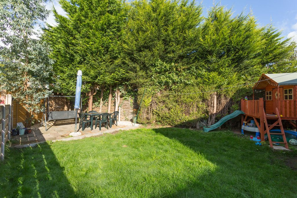 4 bed house for sale in Beechwood Glade, York  - Property Image 11