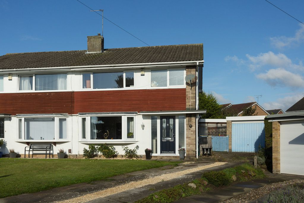 4 bed house for sale in Beechwood Glade, York 12