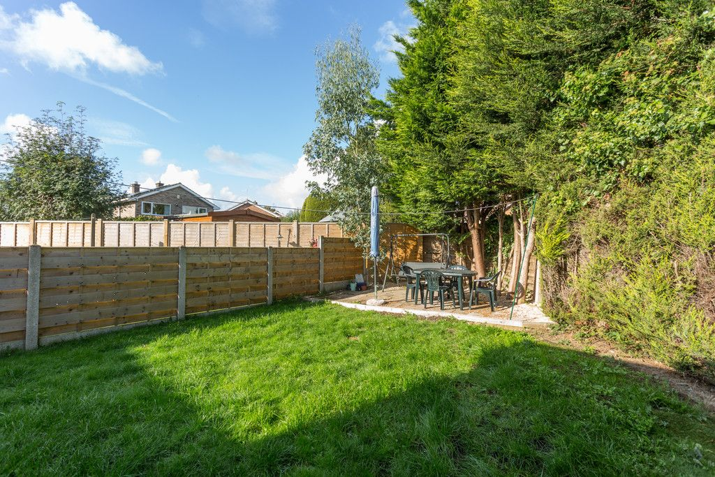 4 bed house for sale in Beechwood Glade, York  - Property Image 14