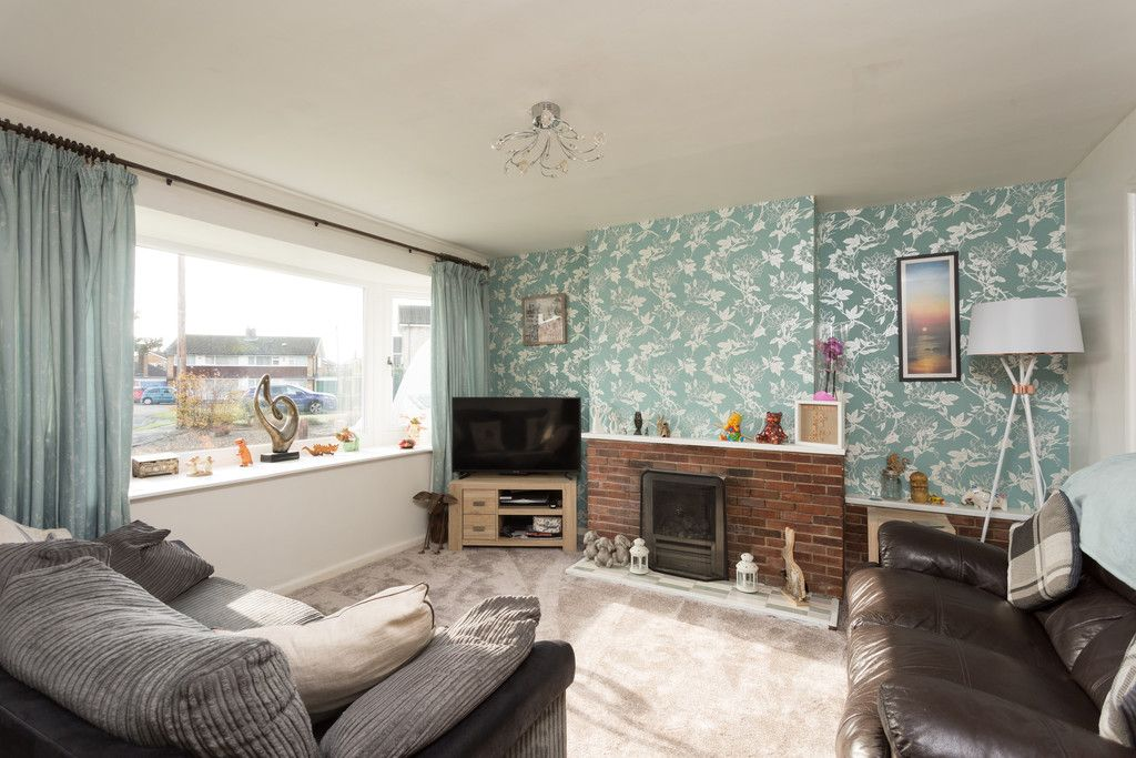 4 bed house for sale in Beechwood Glade, York  - Property Image 4