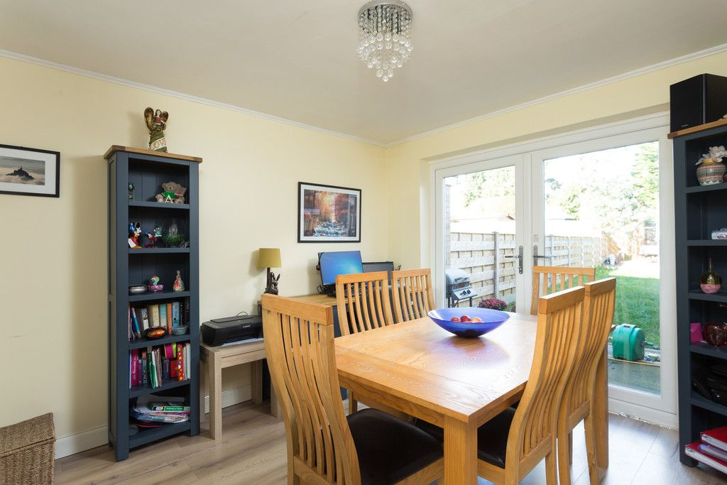 4 bed house for sale in Beechwood Glade, York  - Property Image 5