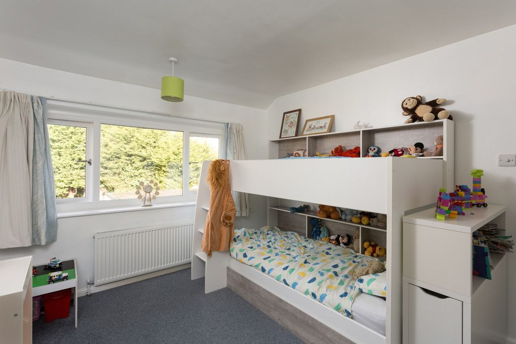 4 bed house for sale in Beechwood Glade, York  - Property Image 7
