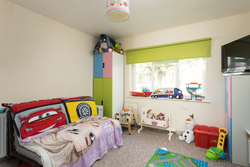 4 bed house for sale in Beechwood Glade, York  - Property Image 8