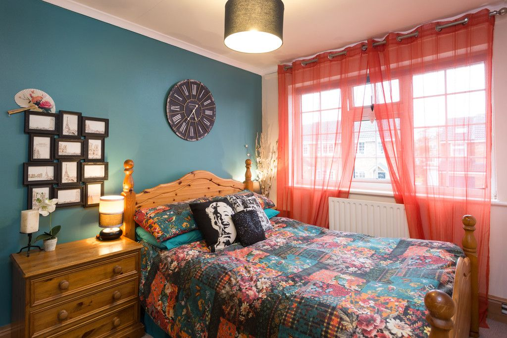 4 bed house for sale in Bellmans Croft, Copmanthorpe, York 14