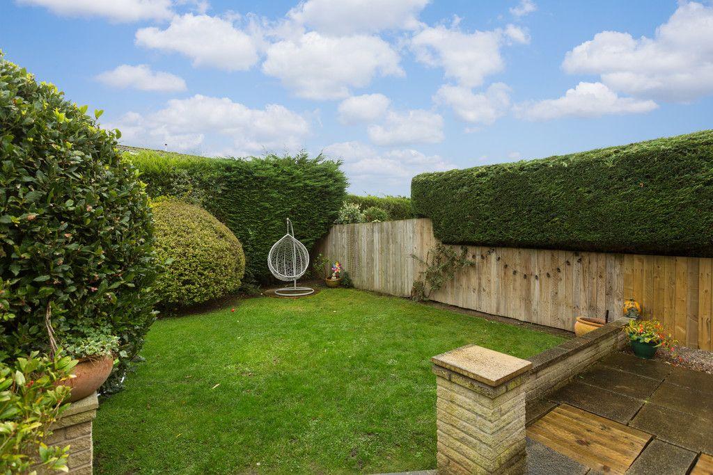 4 bed house for sale in Bellmans Croft, Copmanthorpe, York  - Property Image 3