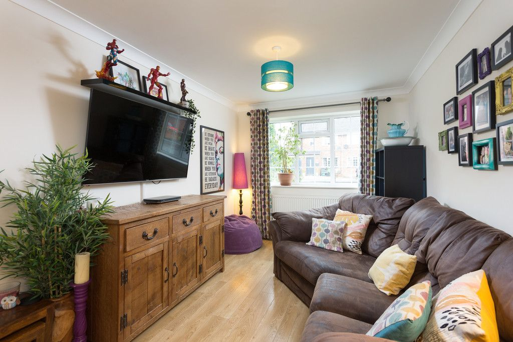 4 bed house for sale in Bellmans Croft, Copmanthorpe, York 4