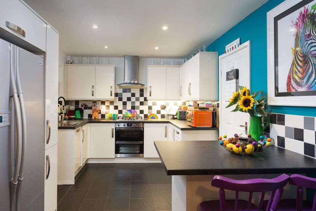 4 bed house for sale in Bellmans Croft, Copmanthorpe, York 6
