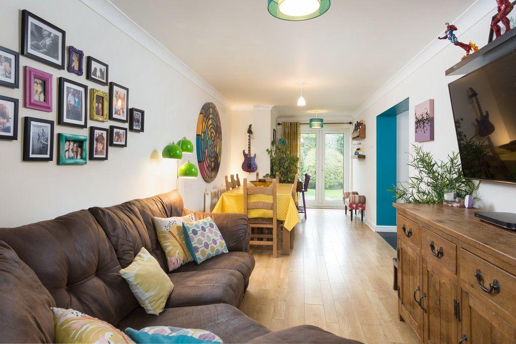 4 bed house for sale in Bellmans Croft, Copmanthorpe, York 7