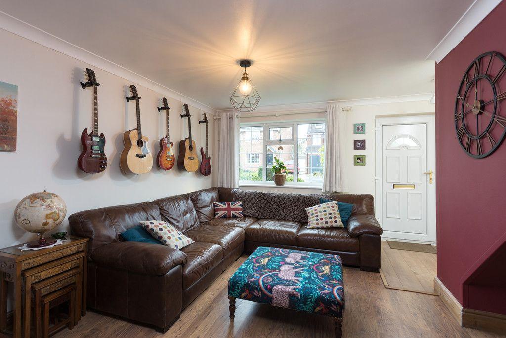 4 bed house for sale in Bellmans Croft, Copmanthorpe, York  - Property Image 8