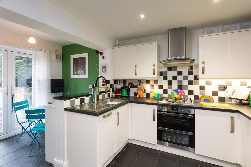 4 bed house for sale in Bellmans Croft, Copmanthorpe, York  - Property Image 9