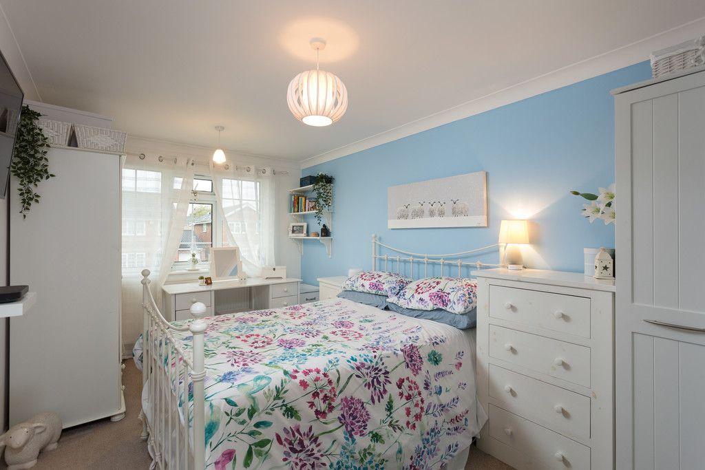 4 bed house for sale in Bellmans Croft, Copmanthorpe, York 10