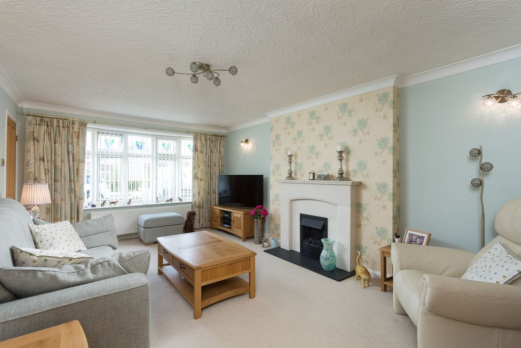 3 bed house for sale in Beech Avenue, Bishopthorpe, York  - Property Image 2
