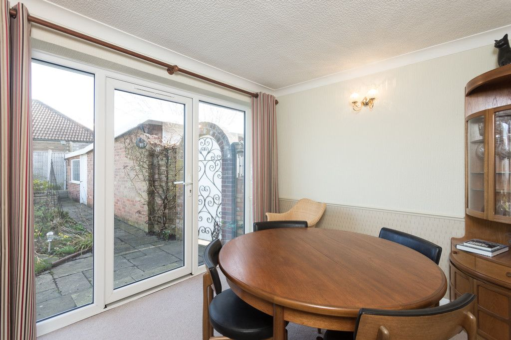 3 bed house for sale in Beech Avenue, Bishopthorpe, York  - Property Image 11