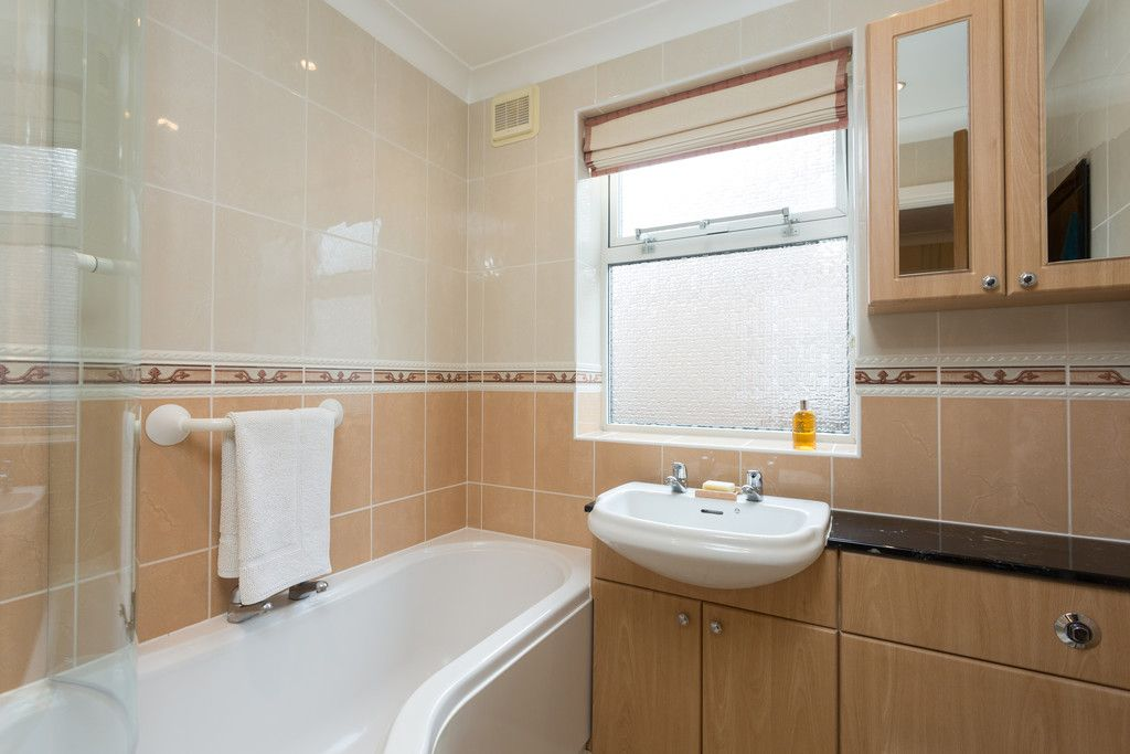 3 bed house for sale in Beech Avenue, Bishopthorpe, York  - Property Image 12
