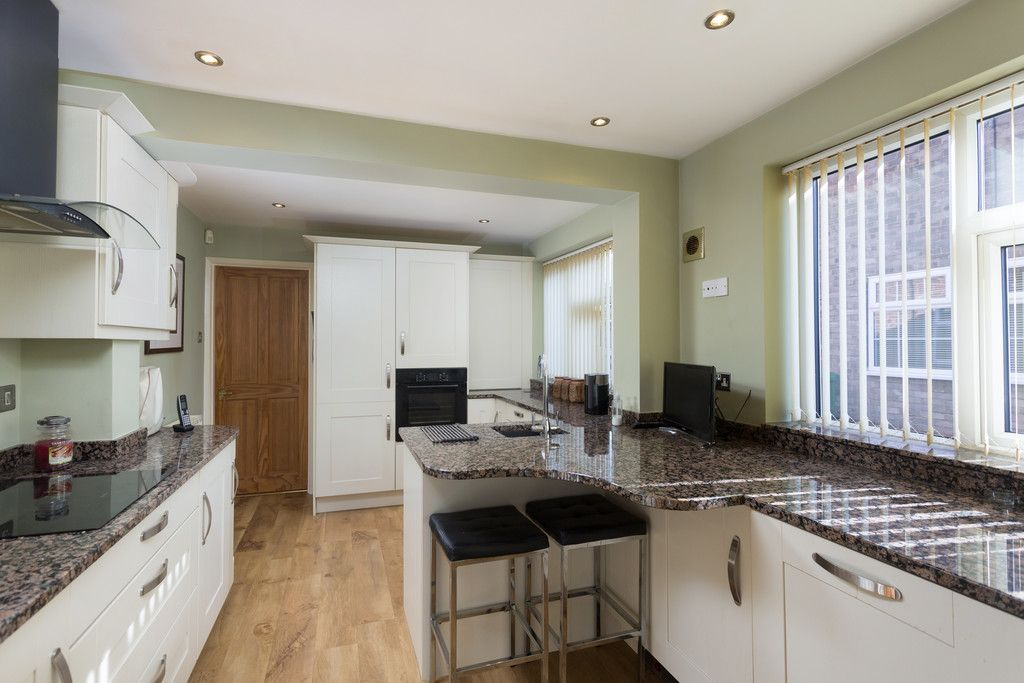 3 bed house for sale in Beech Avenue, Bishopthorpe, York 4