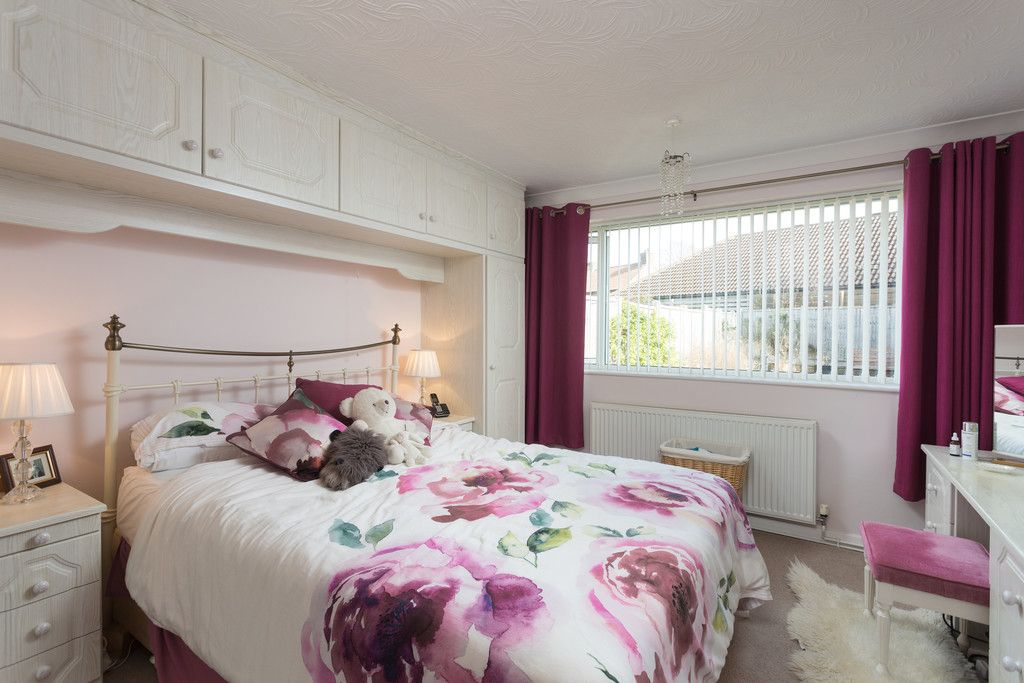 3 bed house for sale in Beech Avenue, Bishopthorpe, York 5