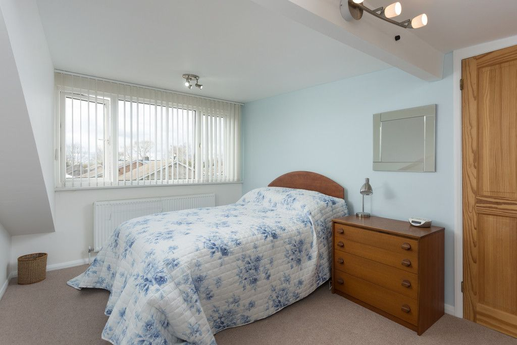 3 bed house for sale in Beech Avenue, Bishopthorpe, York 6