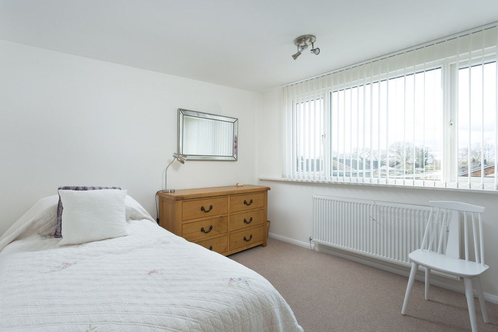 3 bed house for sale in Beech Avenue, Bishopthorpe, York  - Property Image 7