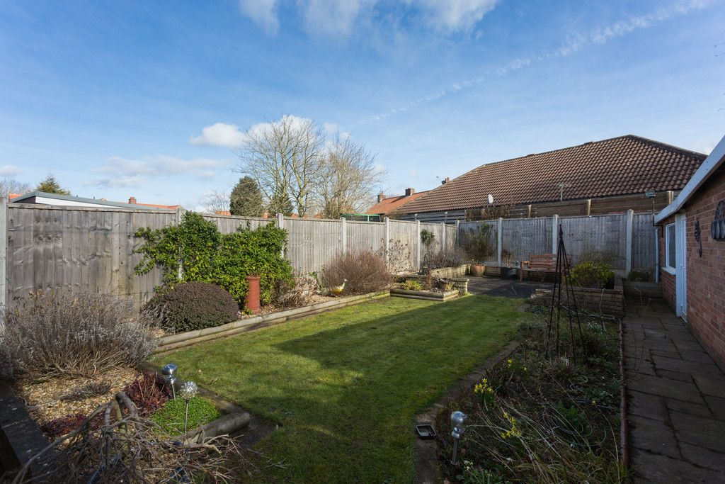 3 bed house for sale in Beech Avenue, Bishopthorpe, York 8