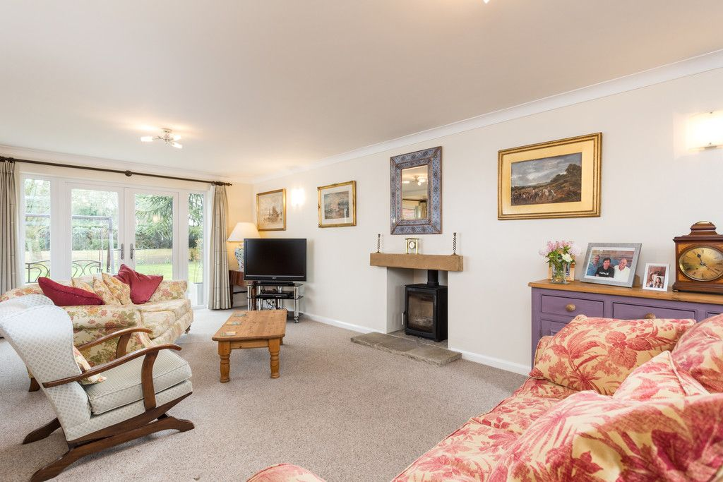 4 bed house for sale in Rectory Close, Bolton Percy, York  - Property Image 11