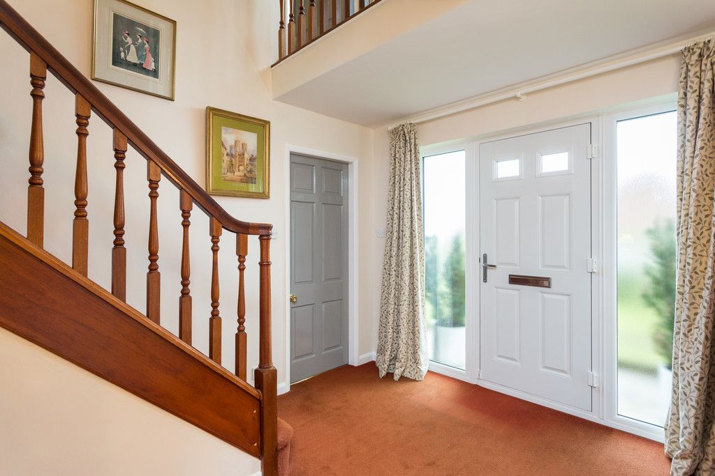 4 bed house for sale in Rectory Close, Bolton Percy, York  - Property Image 12