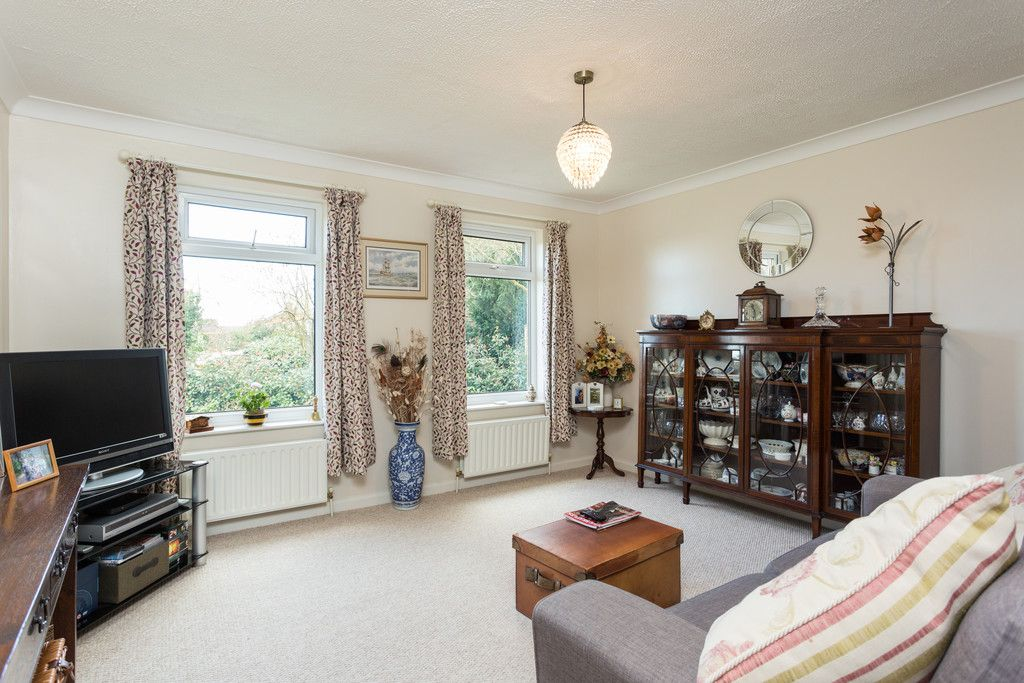 4 bed house for sale in Rectory Close, Bolton Percy, York  - Property Image 13