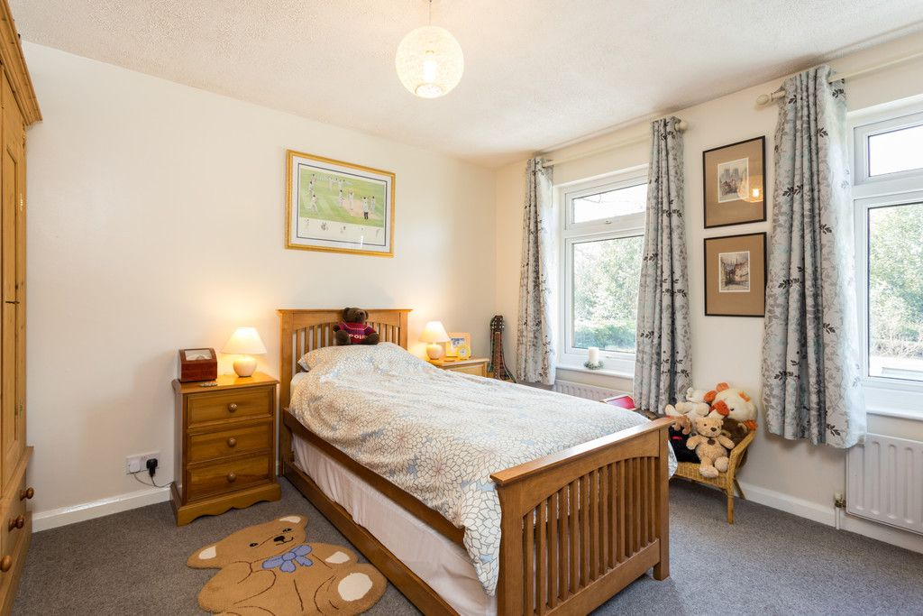 4 bed house for sale in Rectory Close, Bolton Percy, York 16