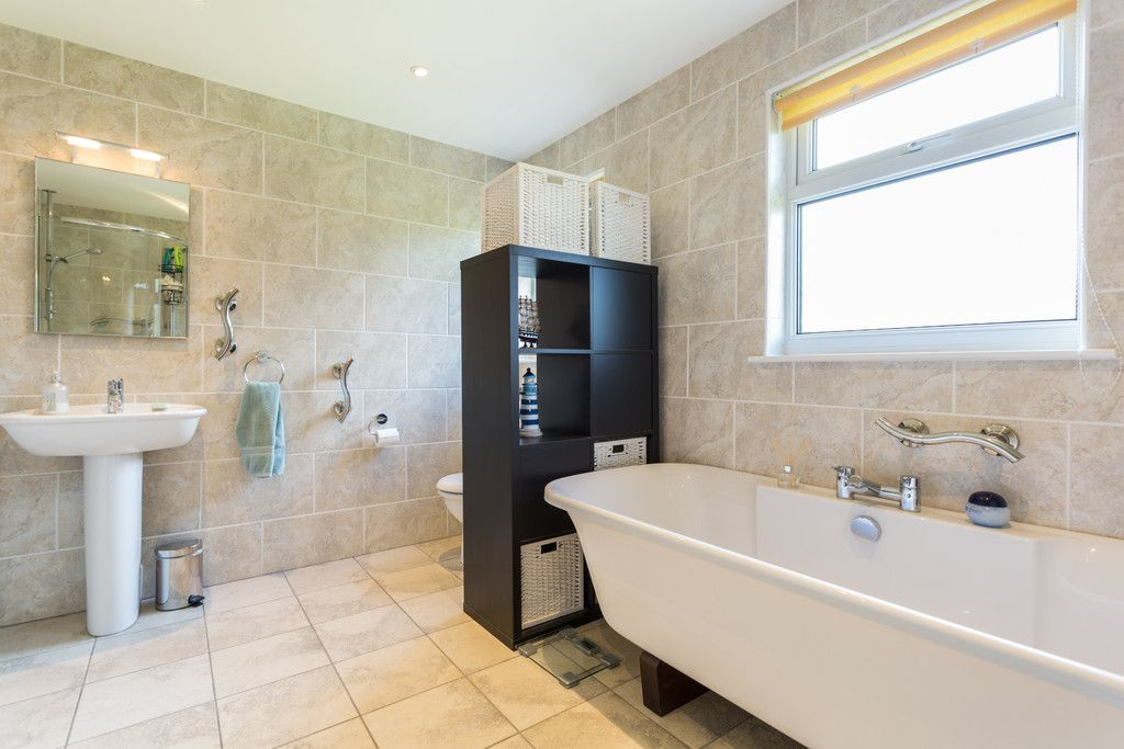 4 bed house for sale in Rectory Close, Bolton Percy, York  - Property Image 17