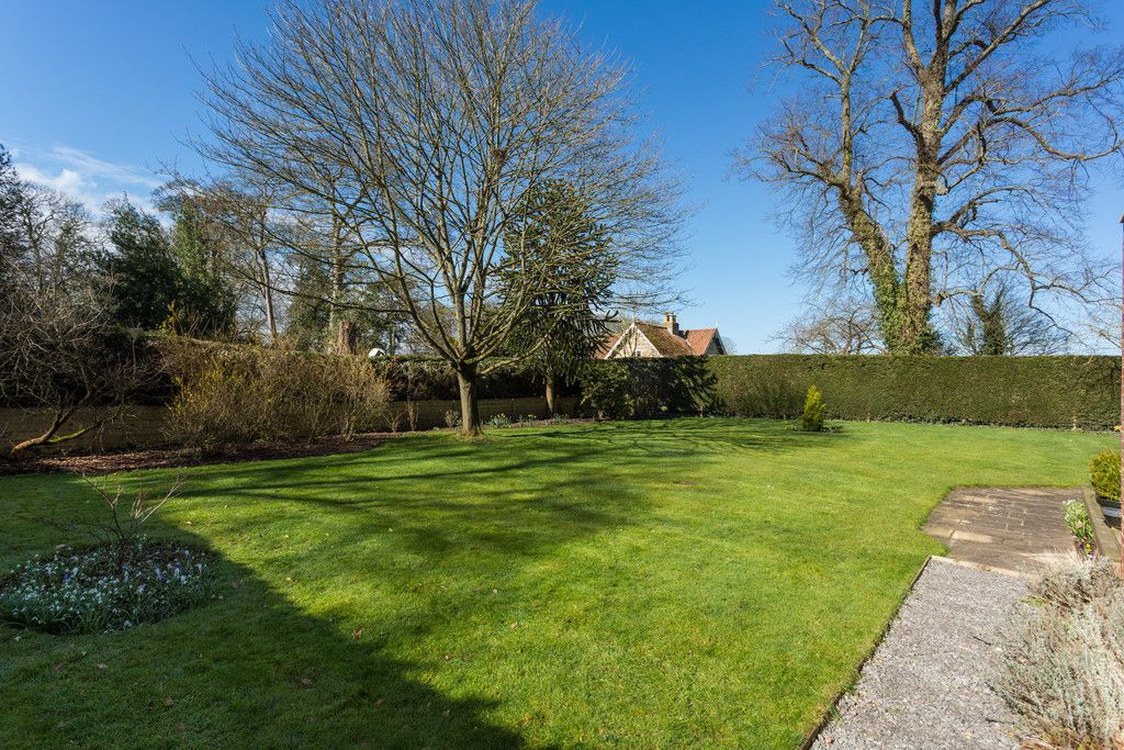 4 bed house for sale in Rectory Close, Bolton Percy, York  - Property Image 21