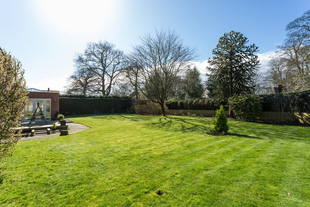 4 bed house for sale in Rectory Close, Bolton Percy, York  - Property Image 22
